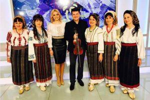Wiwi-Jury-Moldova-2017-Ethno-Republic-and-Surorile-Osoianu-Discover-Moldova