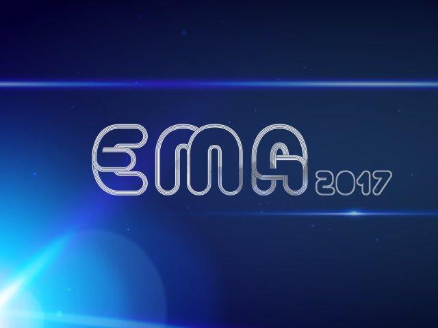 Slovenia 2017: Tonight the final of Evrovizijska Melodija (EMA)