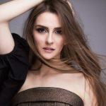 "FYROM 2017: Jana Burčeska with ""Dance Alone"""