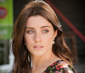 uktv-lucie-jones-midsomer-mudders-2
