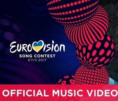 Eurovision 2017: More video clips are now revealed