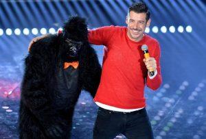 Francesco-Gabbani-gorilla-Sanremo-2017-725x491