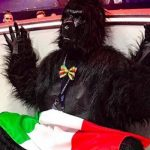 Italy : Rai1 Director reveals country's future plans for Eurovision.