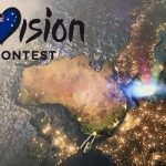 Australia calls for a permanent right of participation in the Eurovision Song Contest
