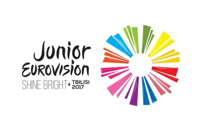 Junior Eurovision 2017: The map of confirmed participants so far.