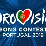 RTP : Eurovision 2018 Dates revealed after June 13.