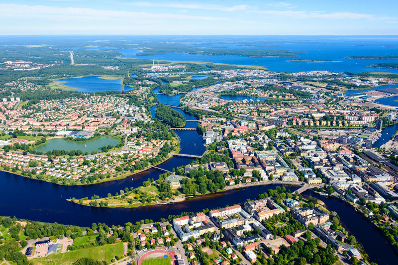 Melodifestivalen  Karlstad To Host One Of The Shows Infe Network