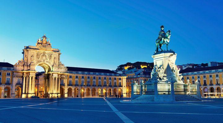 Portugal 2017: RTP confirms Lisbon as Eurovision 2018 host city; MEO Arena potential venue.