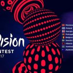 Eurovision 2017: The first 10 Qualifiers from the First Semi Final!