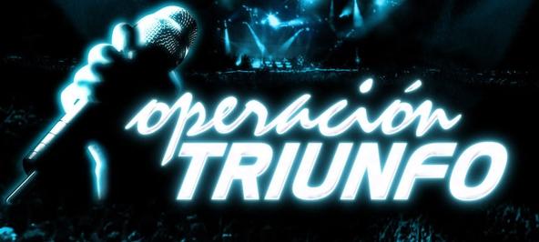 Spain: Operación Triunfo for Eurovision 2018?