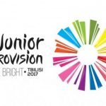 16 countries confirmed for Junior Eurovision 2017