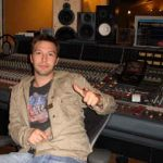 Cyprus 2018: Alex Papaconstantinou to compose the Cypriot entry