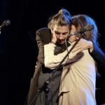 Salvador Sobral's health is getting worse – he has been moved into intensive care!