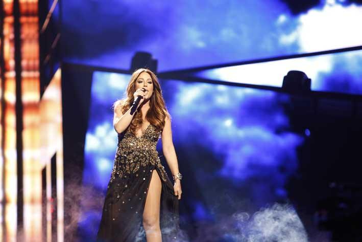Malta 2018: The 30 songs so far…..