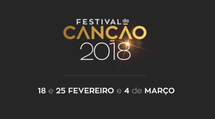 Portugal: The composers of Festival da Canção 2018 have been announced!