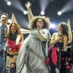 Serbia 2018: Beovizija show for the Serbian entry