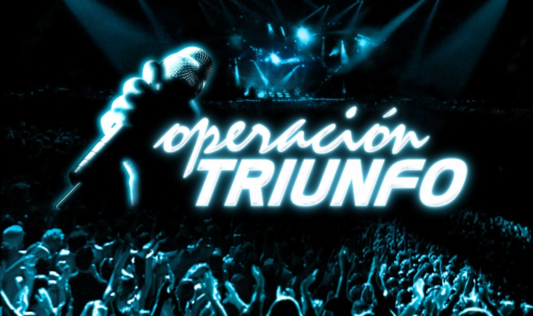 Spain: On January 29 the Eurovision Gala of Operacion Triunfo.