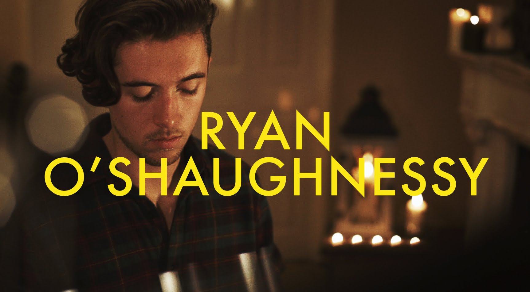 Ireland: Ryan O'Shaughnessy to fly the Irish flag in Lisbon