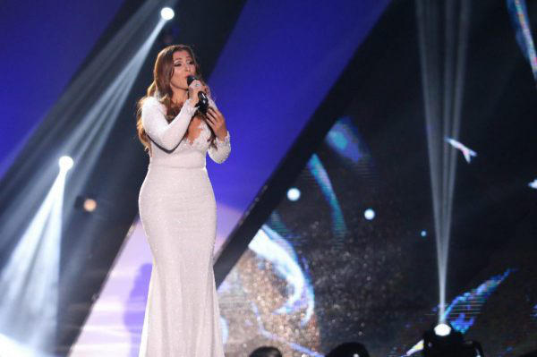 Malta: Ready for MESC 2018 with some changes; Listen to the national final songs.