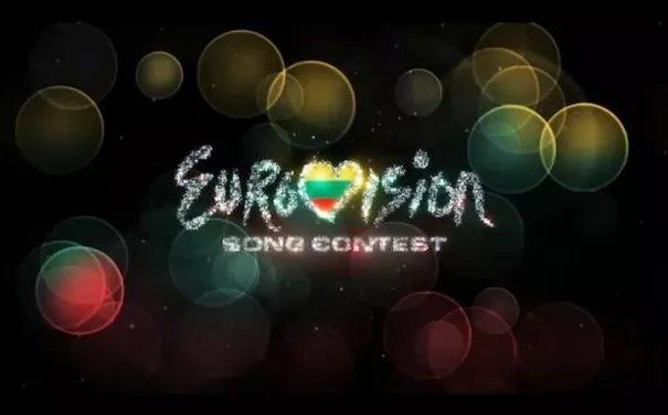 Lithuania: The first heat of Eurovizijos 2018 kicks off tonight!