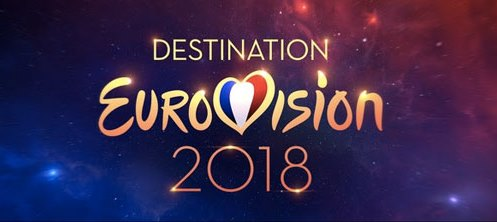 France: Contestants' number for Destination Eurovision rises to 14.
