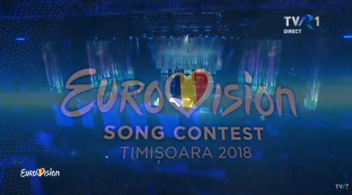 Romania: The 2nd Semi final results of Selecția Națională 2018.