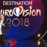 "France: Tonight The Grand Final of ""Destination Eurovision 2018""."