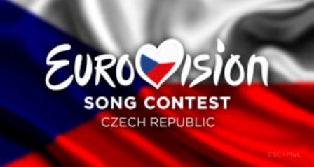 Czech Republic: These are the National Final 2018 contestants.