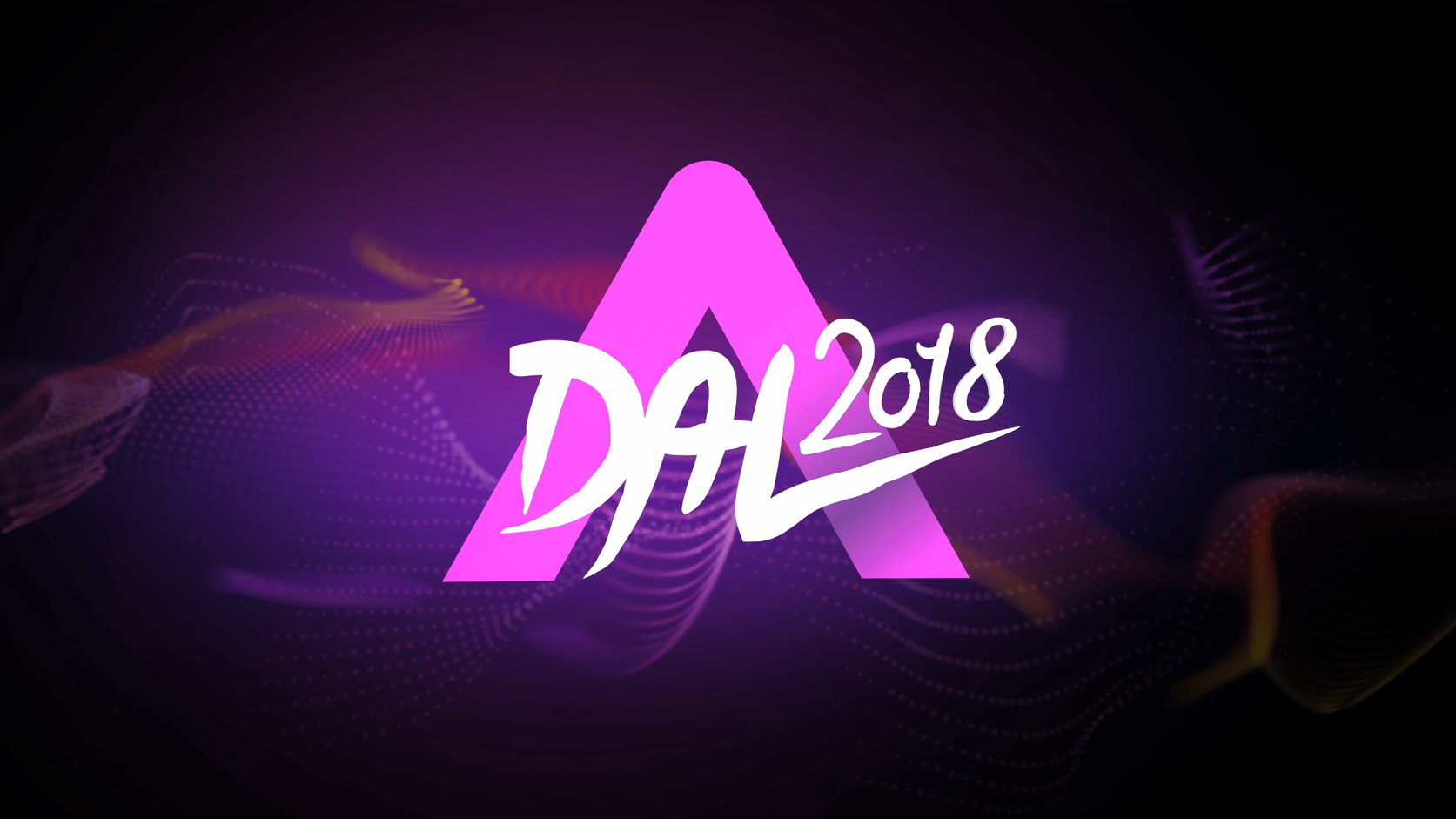 "Hungary: The 10 contestants of the first ""A Dal 2018"" show."