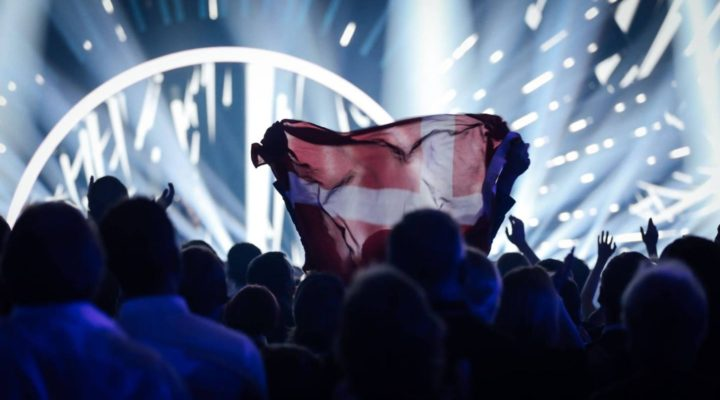 Denmark: Songs and artists of Dansk Melodi Grand Prix 2018