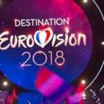 France: 2nd Semi final Results of Destination Eurovision 2018.