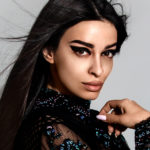 Cyprus: It is Official, Eleni Foureira and Fuego in Lisbon