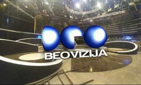 Serbia: Beovizija 2018 participants and song titles revealed.