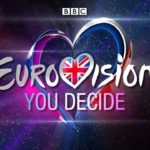United Kingdom: Six artists and songs revealed for Eurovision-You Decide 2018.