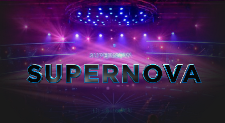 "Latvia: National selection ""Supernova"" kicks off on February 3."