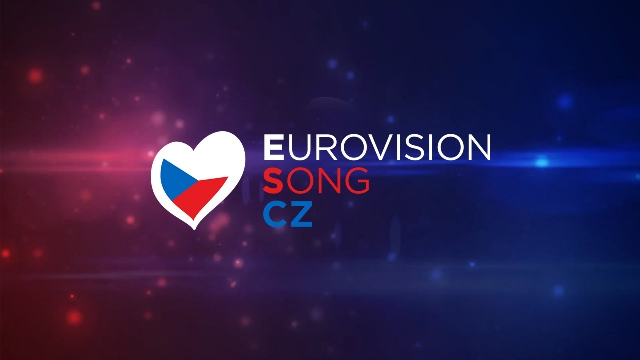 Czech Republic: 10 Euro-stars will form the national final's jury.