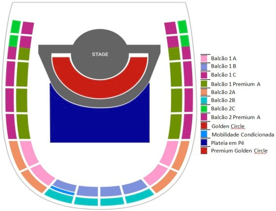 wsi-imageoptim-Altice-Arena-full-planning