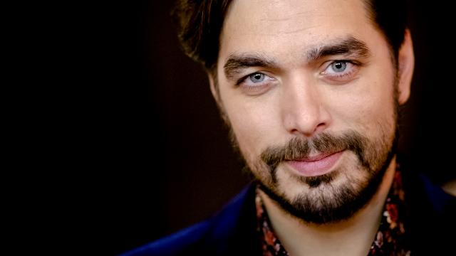 The Netherlands: Waylon's 3rd candidate song for Eurovision 2018 revealed.