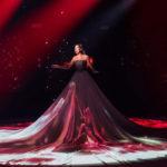 Estonia: First Semi Final Results of Eesti Laul 2018