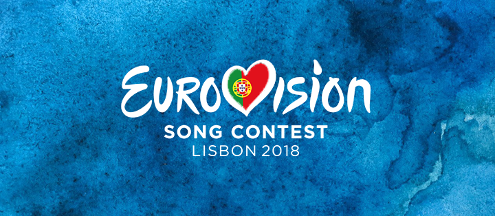 Eurovision 2018 : Another Super Saturday night with 9 national selection shows!
