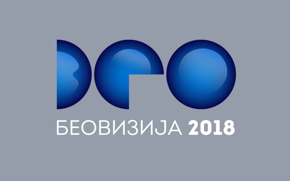 "Serbia: Tonight,the national final,""Beovizija  2018″!"