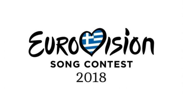 Greece: Heading to a national final cancellation?