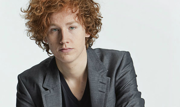 "Germany: Michael Schulte and ""You Let Me Walk Alone"" will fly to Lisbon"