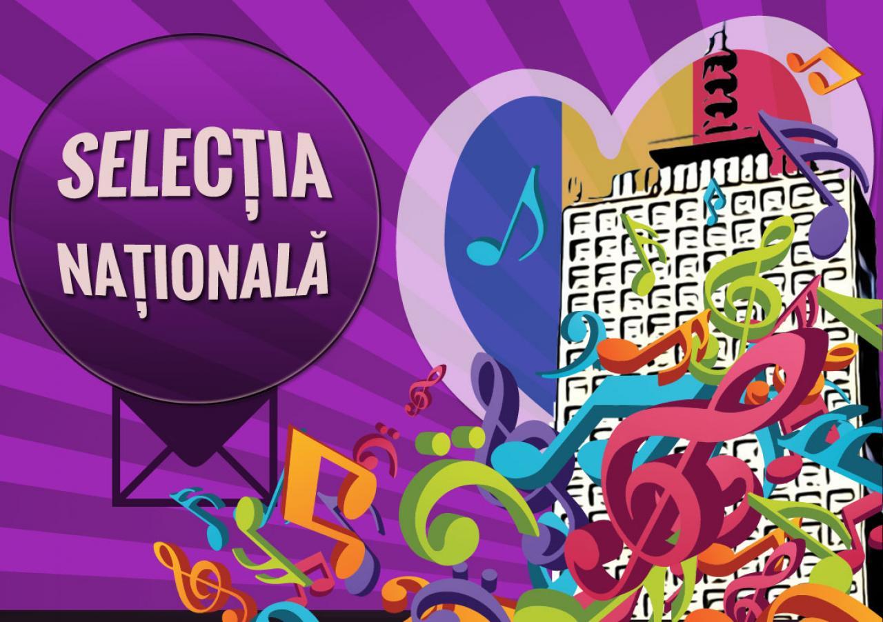 Romania: The 4th semi-final's results