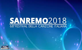 Italy: On the way to the San Remo's grand final