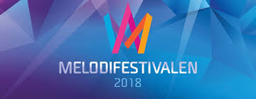 Sweden: The extracts of Melodifestivalen second semifinal's songs