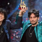Italy: Impressive results for Meta & Moro – The analytical results of Sanremo 2018!