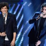 Italy: Ermal Meta and Fabrizio Moro to fly the Italian flag