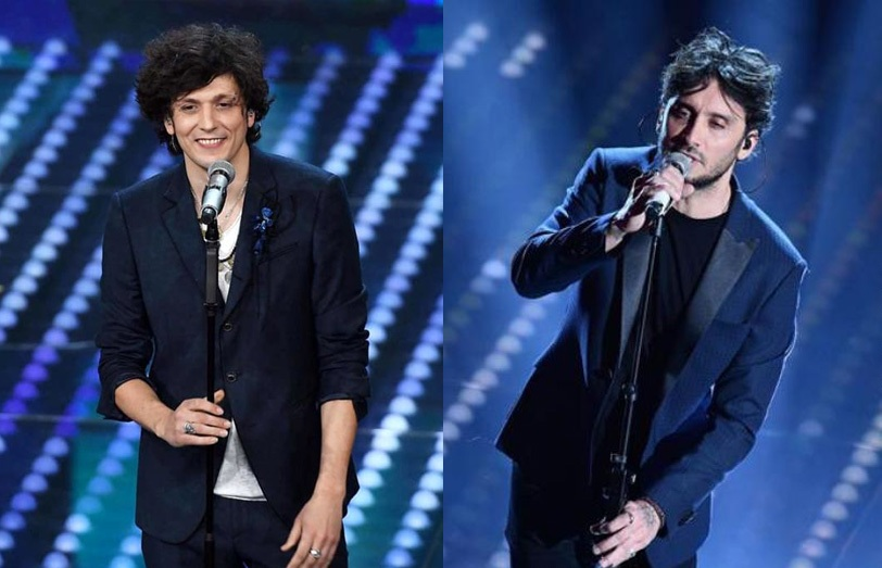Italy: Unexpected reversal in Sanremo festival