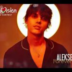 Belarus: Alekseev will normally participate in the national final